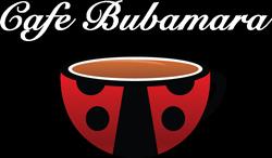 Cafe-bubamara